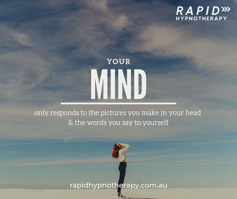 Hypnotherapy Sydney, Hypnosis, Rapid Transformational Therapy